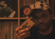 J Dilla Interviews Part 2