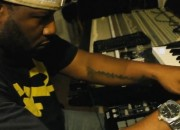 Behind the Beats with Dj Roddy Rod