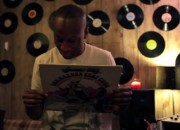Slakah The Beatchild EPK Part 2